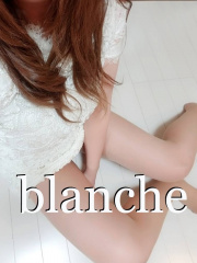blanche(高松 デリヘル)