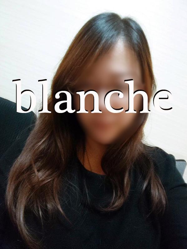 体験ゆうさん(blanche)