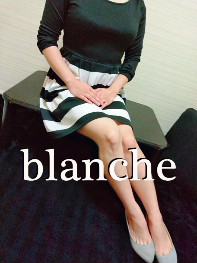 じゅんさん25歳(blanche)