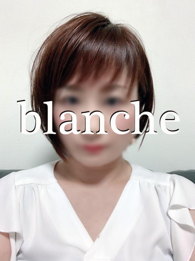 体験まりあさん(blanche)