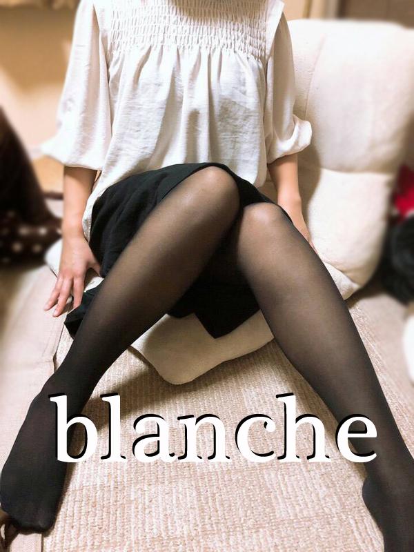 新人みくさん28歳(blanche)