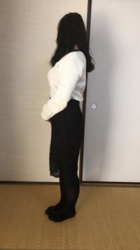 香川県 デリヘル 香川県デリヘル素人美人人妻専門店 ブルーローズ (体験)ちな