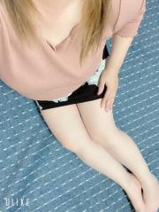 香川県デリヘル素人美人人妻専門店 ブルーローズ(善通寺 デリヘル)