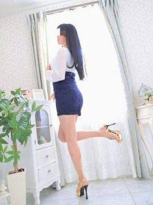 香川県 デリヘル 香川県デリヘル素人美人人妻専門店 ブルーローズ