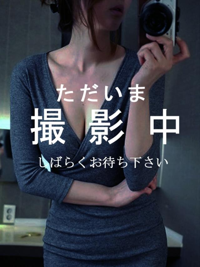 ★★★陽菜(☆素肌密着☆泡洗体『Bubbly』新居浜店)
