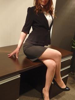 香純 秘書