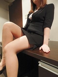 ゆみ 秘書