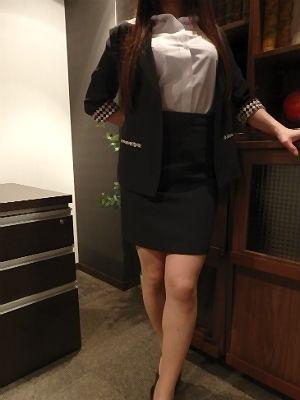 えり 秘書