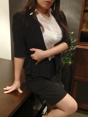 綾野 秘書