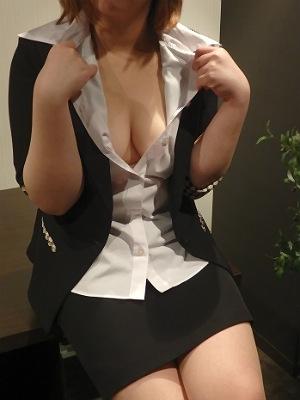 せり 秘書(クラブ秘書)
