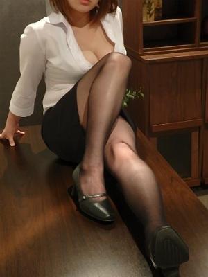 るか 秘書