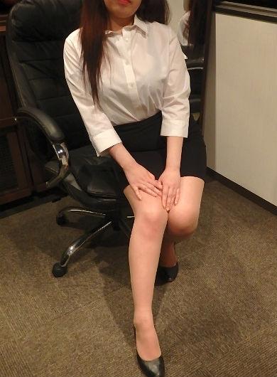 るみ 秘書(クラブ秘書)