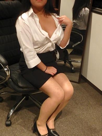 ココ 秘書