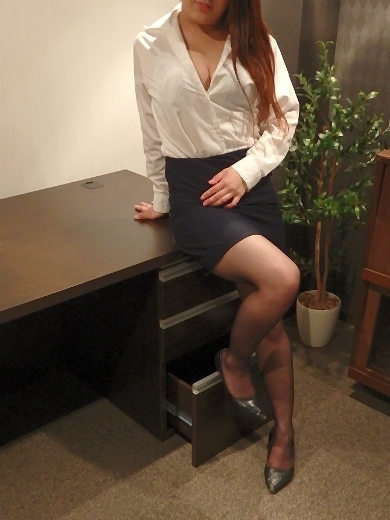 りせ 秘書(クラブ秘書)