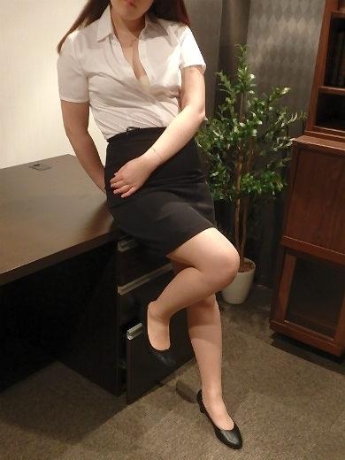 アキ 秘書(クラブ秘書)