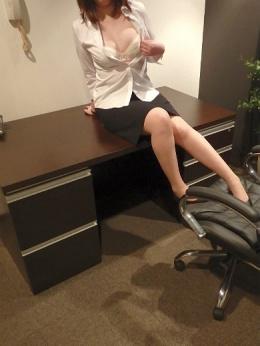 クラブ秘書