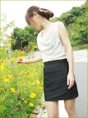 みか(クラブ パース)