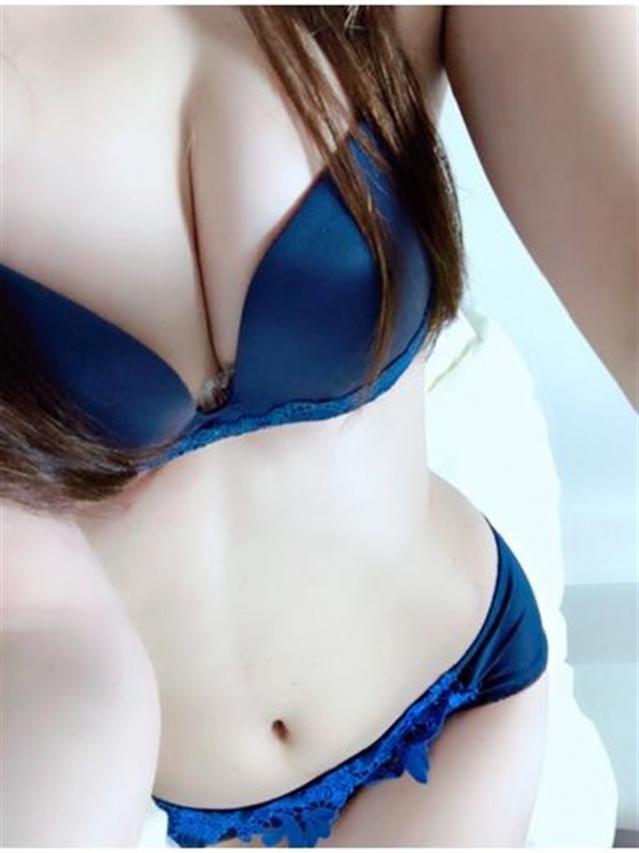 絵里香(えりか)Mrs.F 新人