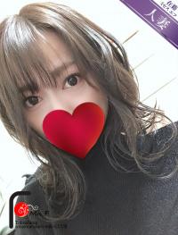 優花(ゆうか)Mrs.F