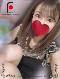 りえる(体験姫 出勤3日目)