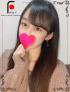 みなみ(体験姫☆出勤3日目)