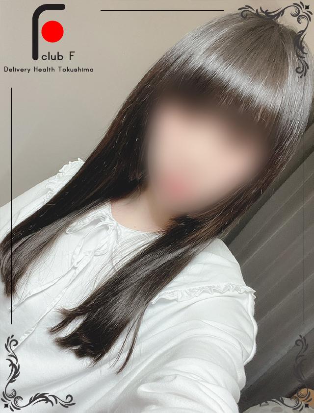 りりあ(体験姫☆出勤3日目)