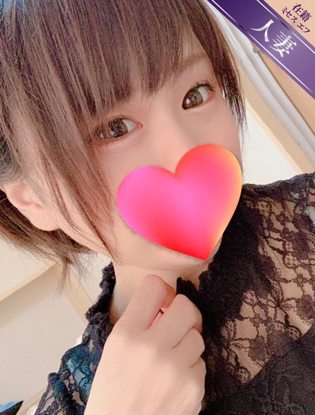由紀(ゆき)Mrs.F 新人