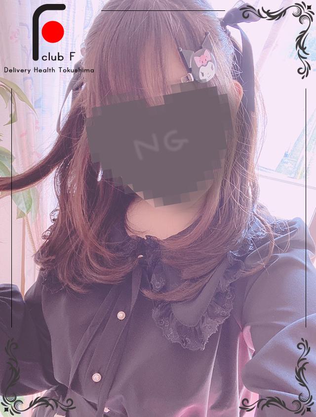 まみ(業界初挑戦☆新人)