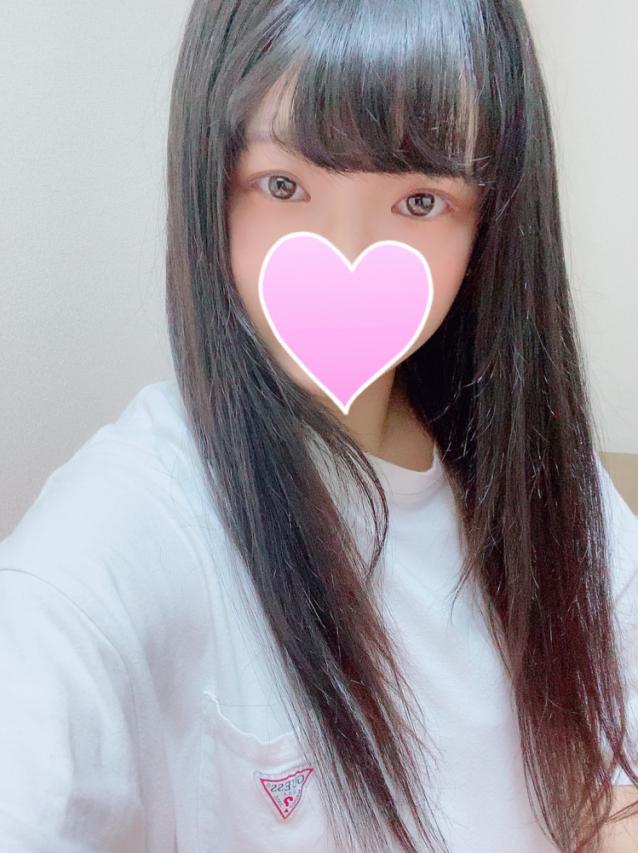 きき(新人)