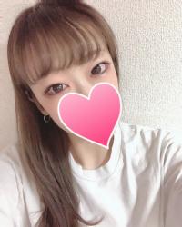 徳島県 デリヘル club F こよい(体験姫☆出勤3日目)