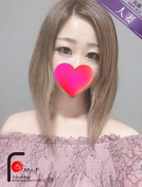 徳島県 デリヘル club F 恵(めぐみ)Mrs.F 新人