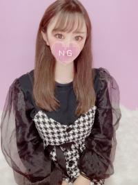 高知県 デリヘル chou chou シュシュ 完全業界未経験・瑠璃華