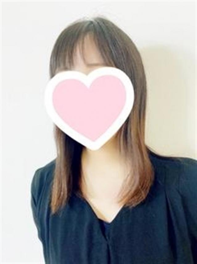 完全業界未経験・芽衣(chou chou シュシュ)