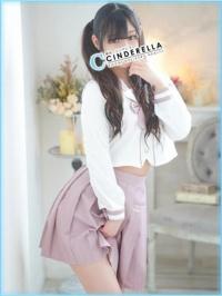 高知県 デリヘル シンデレラ【平均年齢20才、風俗未経験の娘が8割以上】 きらら