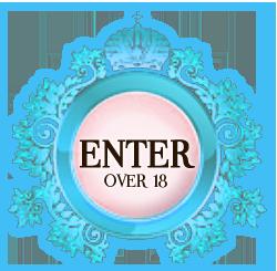 over18 Enter