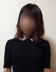 選抜美熟女『クライマックス』(高松 デリヘル)