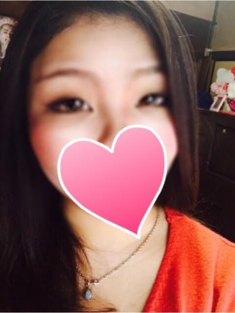 コマリ(新人)