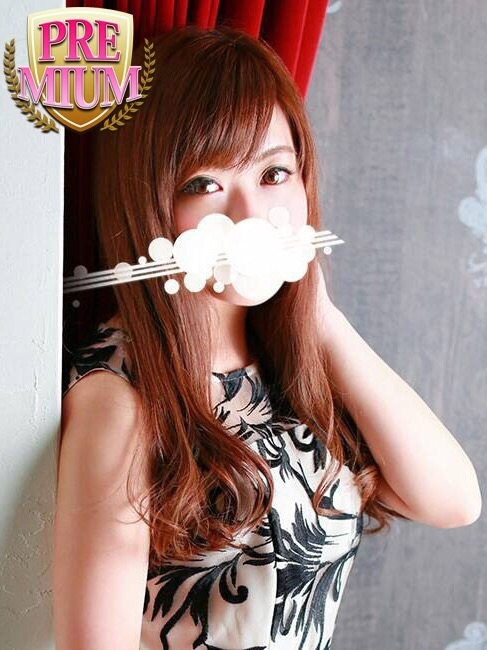 ナナ (club 151A)