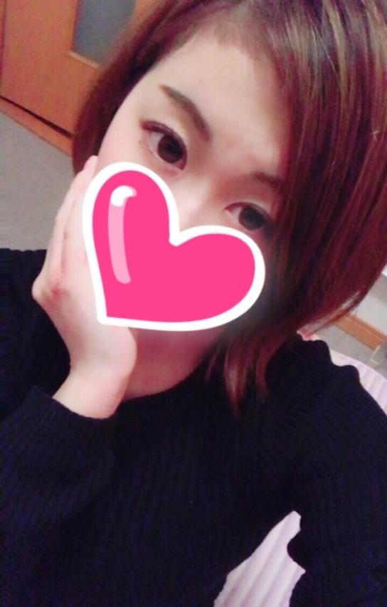ミサ (新人)(club 151A)