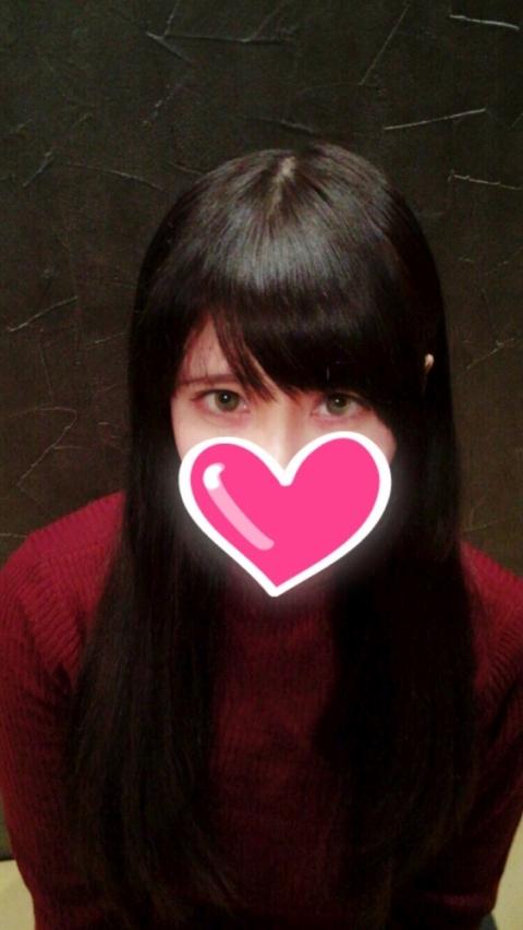 リサ (新人)(club 151A)