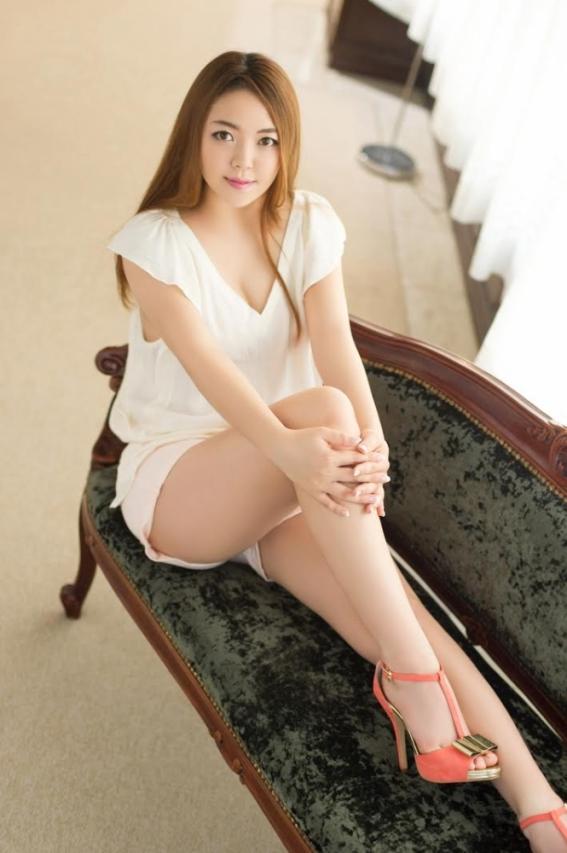 ジュンナ (新人)(club 151A)