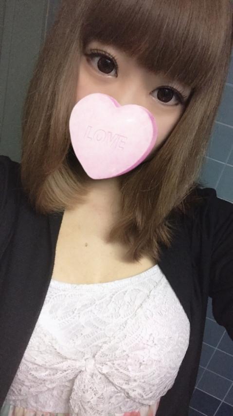 リリナ(新人)(club 151A)