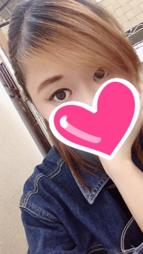 ユナ (新人)(club 151A)