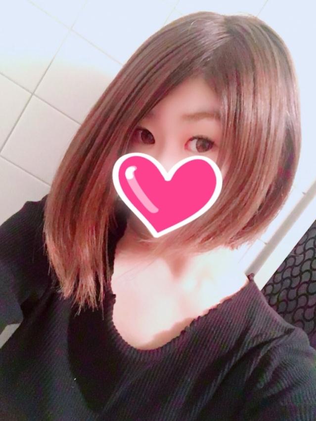 サユ (新人)(club 151A)