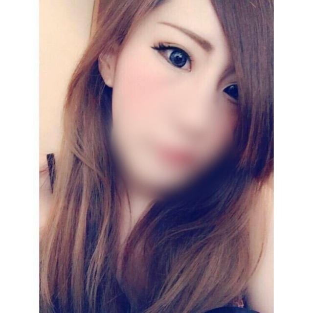 モカ (新人)(club 151A)