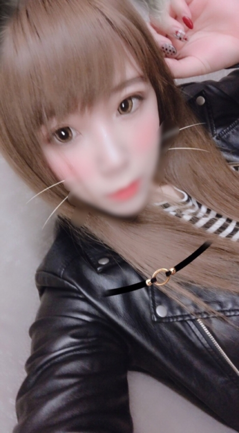 ミオ (新人)(club 151A)