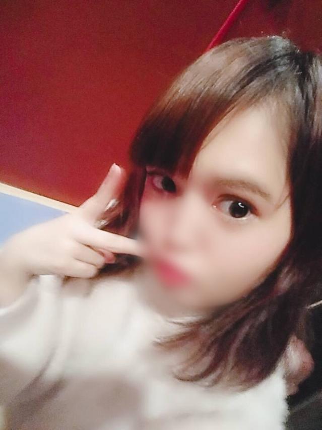 チサト (新人)(club 151A)