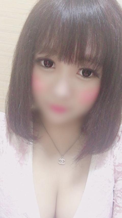 ココミ(新人)(club 151A)