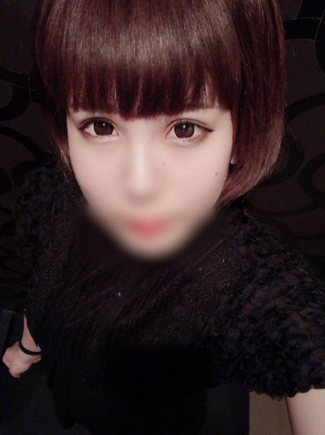 リホ(新人)(club 151A)