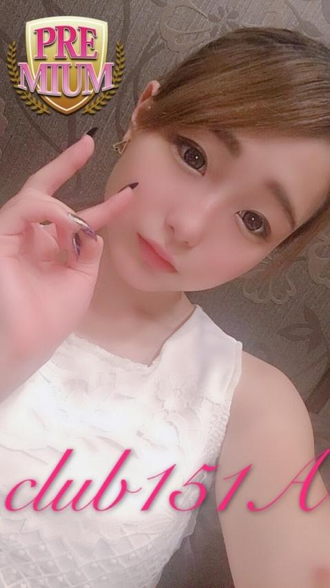 ノノカ (club 151A)